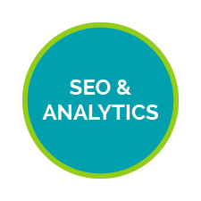 Website SEO Analytics